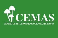 Centro de estudios micológicos asturianos